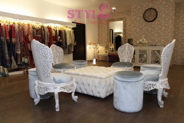 Zainab Chottani flagship store v (3)