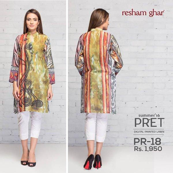 Resham Ghar Pret Wear Dresses 2016 For Women009