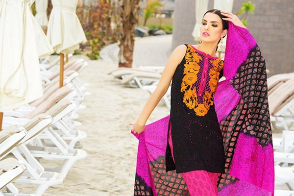 Shirin Hassan Lawn Dresses 2016 For Women007