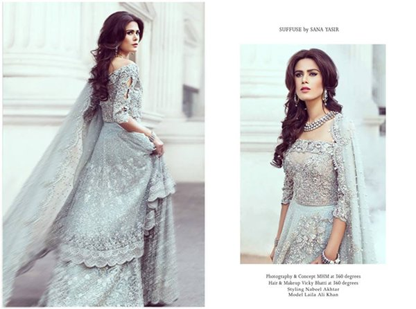 Suffuse By Sana Yasir Bridal Dresses 2016 For Women004