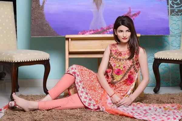 ZS Textiles Kalyan Lawn Dresses 2016 For Women002
