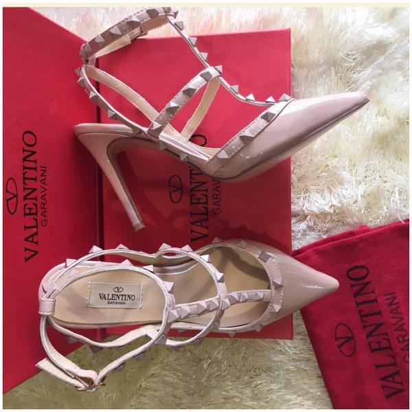 Heels-Shoes-2