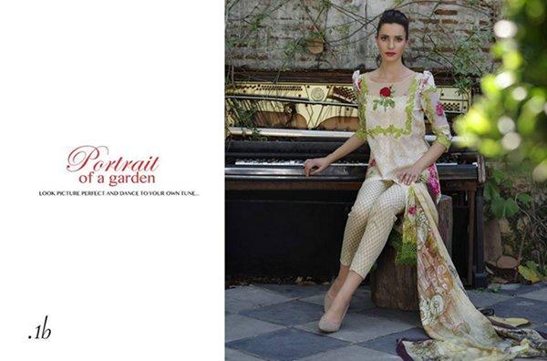 Tabassum Mughal Lawn Dresses 2016 For Women0020