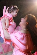 Dua Malik daughter