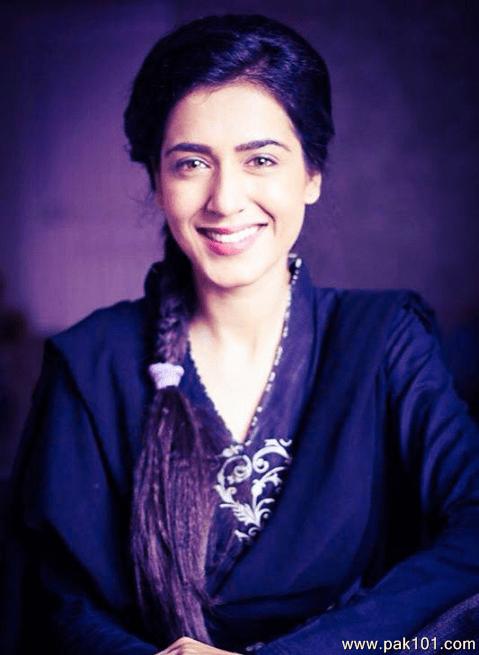 Mansha_Pasha_Pakistani_Female_Television_Actress_Celebrity_26_ejrmp_Pak101(dot)com