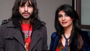 Noman Javaid and Fariha Pervaiz Divorce