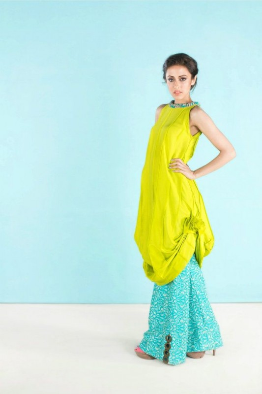 Sania-Maskatiya-Uraan-Summer-Dresses-Collection-2012-2013-1