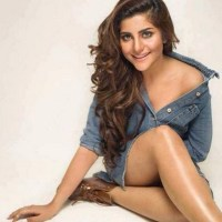 Sohai Ali Abro actress beauty