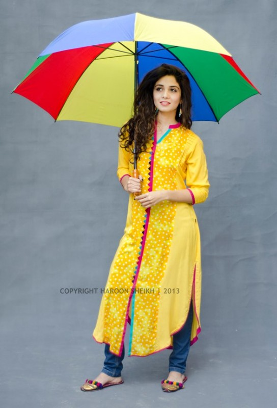 Stitched-Stories-Latest-Summer-Dresses-Collection-2013-2014-For-Women