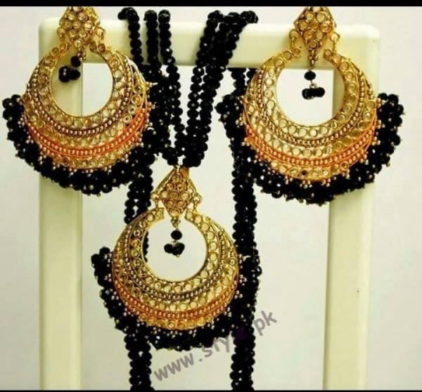 7 Best Jewellery Brands in Pakistan14
