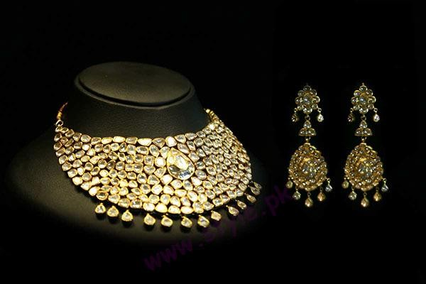 7 Best Jewellery Brands in Pakistan21