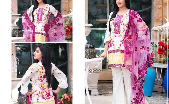 Kalyan Eid Collection 2016