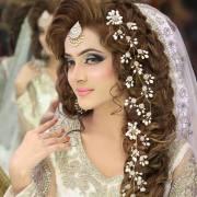 bridal hairstyles 2016