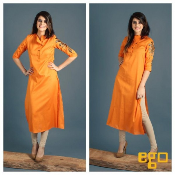 Ego-Lawn-2013-Designs-Sleeve-Wear-Collection-2013