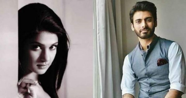 Fawad khan and Jennifer Winget To Star In Zoya Akhter's ...