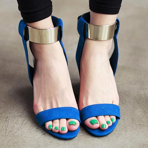 High Heels for Eid 2016 (5)