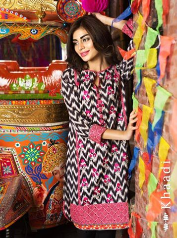 Khaadi-Eid-2015-Lawn-Collection-Catalogue-Designs (21)