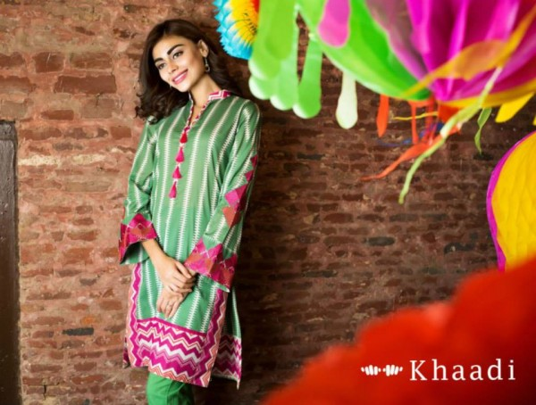 Khaadi-Lawn-Eid-Dresses-Collection-2015-16-for-women-Catalog-31