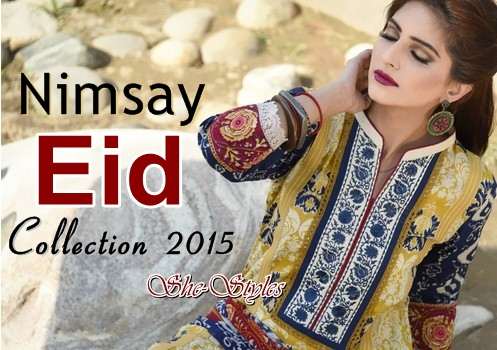 Nimsay-Eid-Collection-2015-2016-Vol-1-www.she-styles.blogspot.com-cover