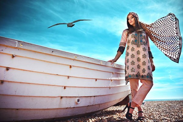 Nimsay Eid Dresses 2016 For Women003