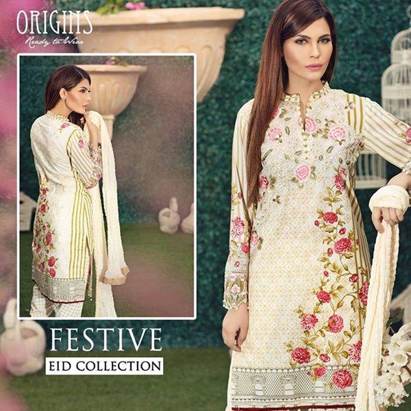 Origins Eid Dresses 2016 For Women008