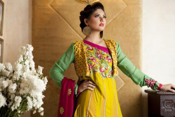 Pakistani-Dress-Designer-Ruby-Shakeel-winter-Collection-9