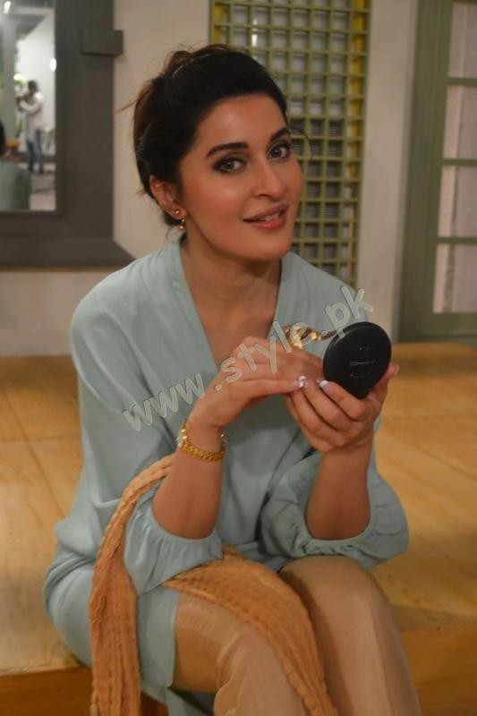Recent Clicks of Shaista Lodhi00