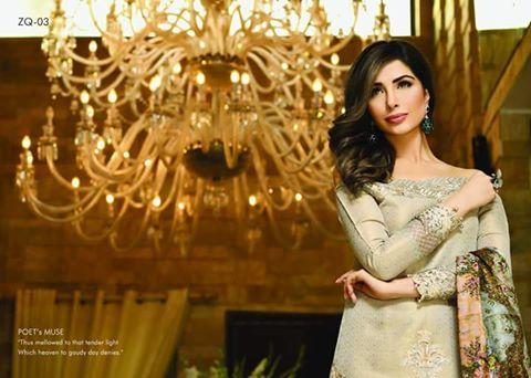 Sabeeka Imam's latest Photoshoot (4)
