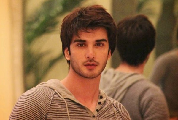 Top 5 Pakistani Male Actors Based On Viewership005