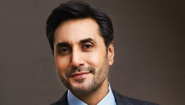 See Adnan Siddiqui is impressed by Indian Reality Shows