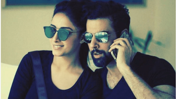 See Sanam Chauhdry and Noor Hassan are going to work in 100 Crore