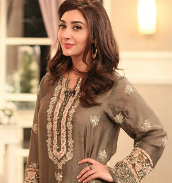 See Hairstyles for Eid 2016