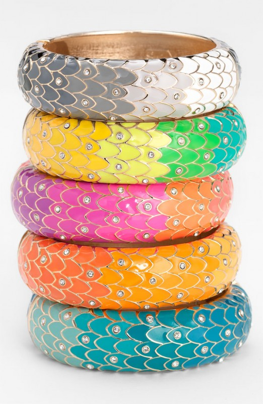 Latest Bangles 2016 for Eid (7)