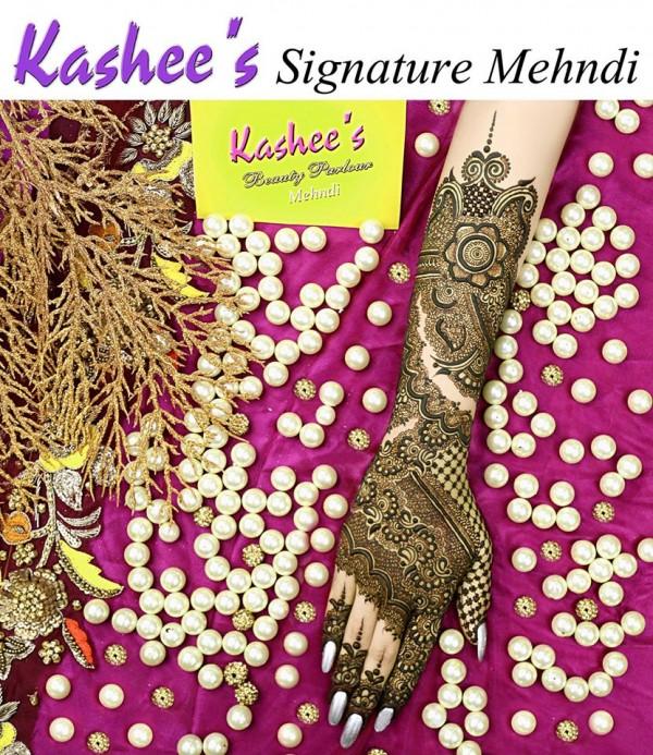 Mehndi designs for Eid-ul-FItar 2016 (22)