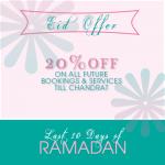 Ramzan Discount 2016 in Famous Beauty Salons of Pakistan (1)