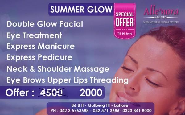 Ramzan Discount 2016 on Famous Beauty Salons of Pakistan (3)