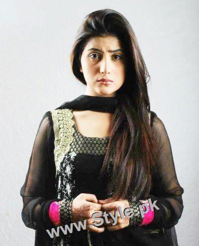 Sohai Ali Abro's Style Transformation (3)