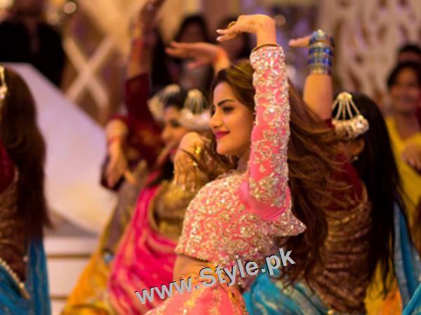 Sohai Ali Abro's Style Transformation (5)