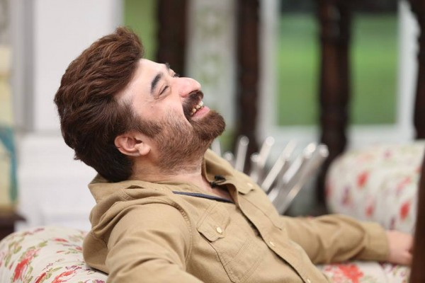 The Nawaz Siblings in Good Morning Pakistan (11)