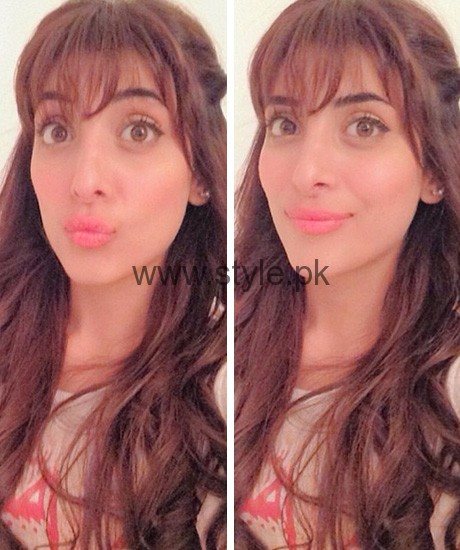 Urwa Hocane's hairstyles that destroyed her look (2)