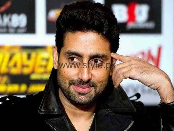 Which Indian Celebrities Are Left Handed 007
