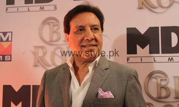 Best Pakistani Celebrities who have worked in Bollywood (8)