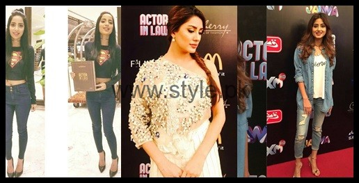 See Celebrities at the Music Launch of Actor in Law
