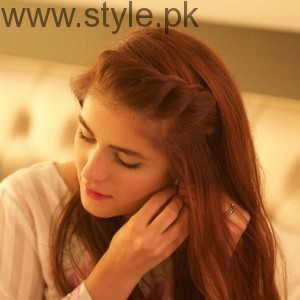 Facts to Know about Momina Mustehsan from Coke Studio (6)