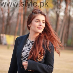 Facts to Know about Momina Mustehsan from Coke Studio (7)