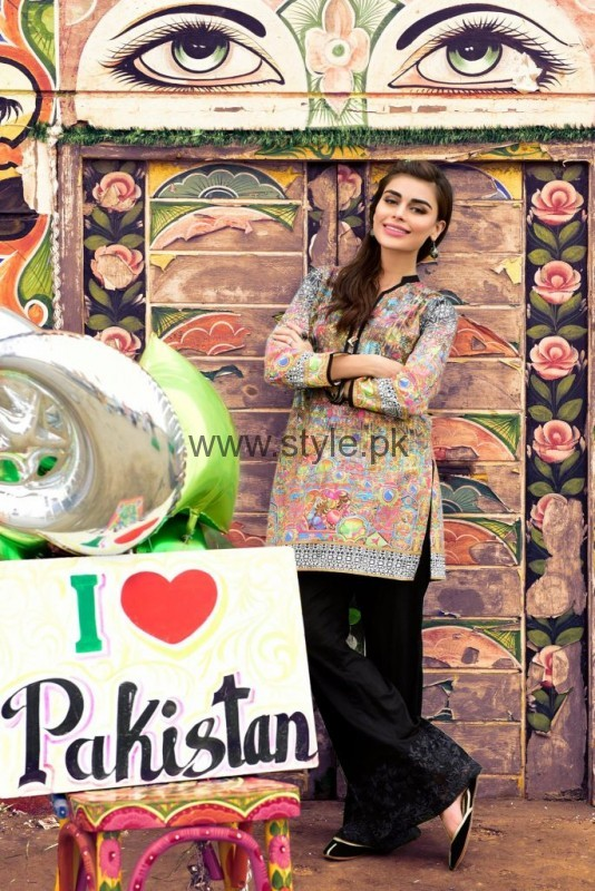 Fashion Collections for Independence Day 2016 (14)