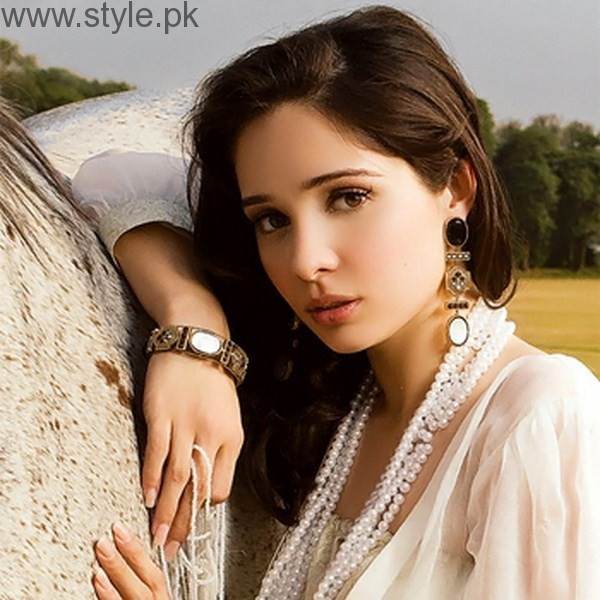 Juggan Kazim Nose