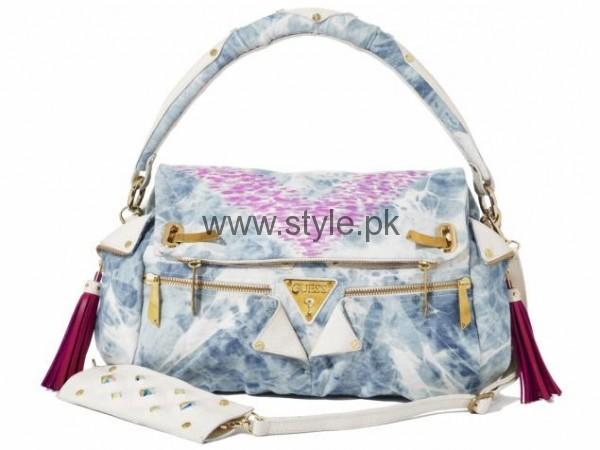 Latest Digital Print Handbags 2016 (11)