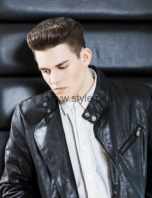 Men Hairstyles and Haircuts 2016 (5)