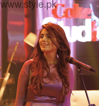 Momina Mustehsan's Biography and Pictures (3)